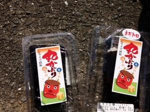 20130203ehoumaki