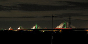 Twinkle_kisogawa_bridge03